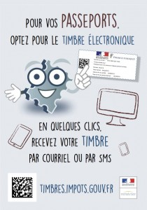flyer_timbres_2905-p1