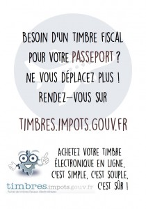 flyer_timbres_2905-p2