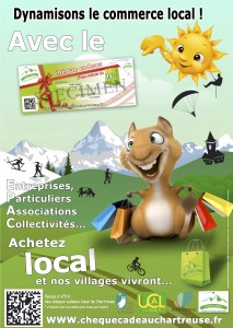 2015-cheque chartreuse-affiche CCCC