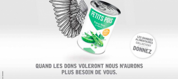 banque_alimentaire-620x349