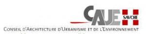 CAUE_logo-4fc78