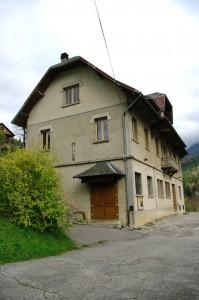 Maison Hermesende